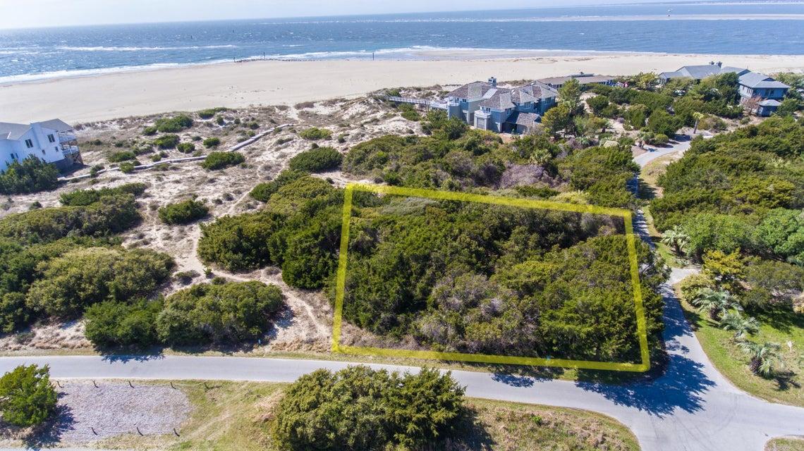 BHI (Bald Head Island) Real Estate - http://cdn.resize.sparkplatform.com/ncr/1024x768/true/20170330121212519753000000-o.jpg