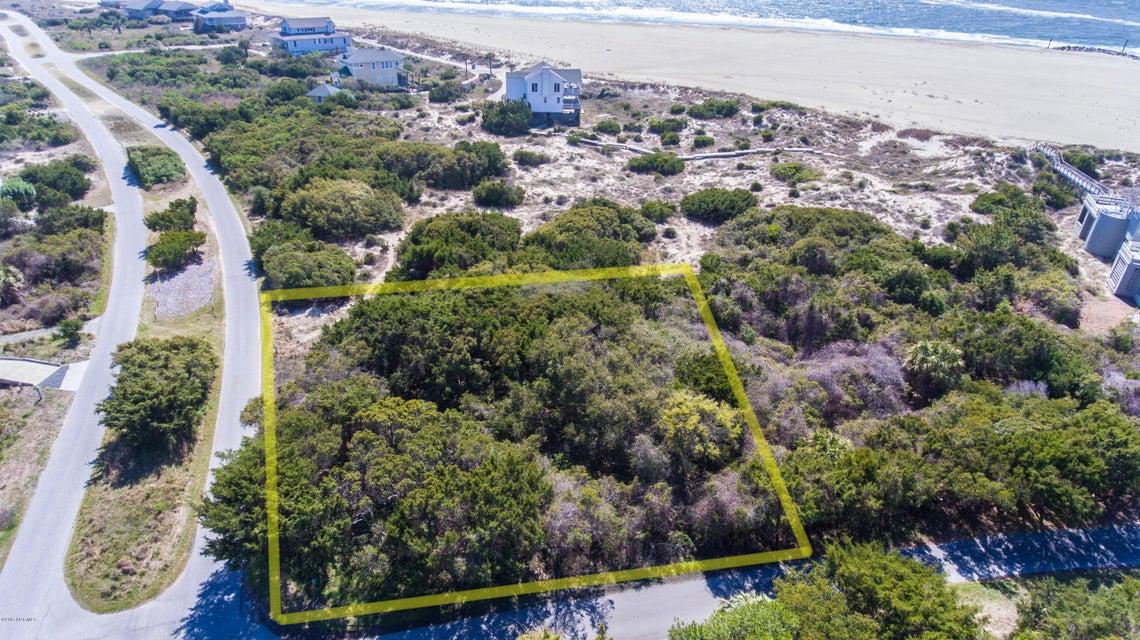 BHI (Bald Head Island) Real Estate - http://cdn.resize.sparkplatform.com/ncr/1024x768/true/20170330121232330288000000-o.jpg