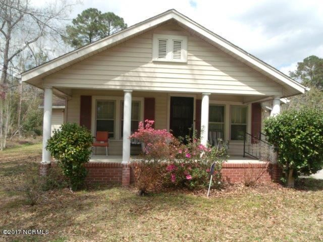 21788 Nc Highway 210, Rocky Point, NC 28457