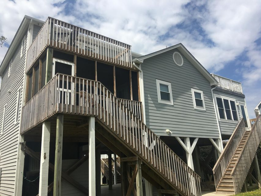 Holden Beach West Real Estate - http://cdn.resize.sparkplatform.com/ncr/1024x768/true/20170330172433342059000000-o.jpg