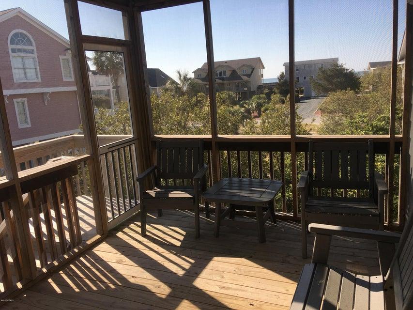 Holden Beach West Real Estate - http://cdn.resize.sparkplatform.com/ncr/1024x768/true/20170330172624358113000000-o.jpg