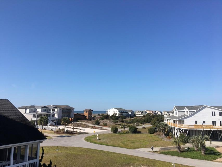 Holden Beach West Real Estate - http://cdn.resize.sparkplatform.com/ncr/1024x768/true/20170330173029350255000000-o.jpg