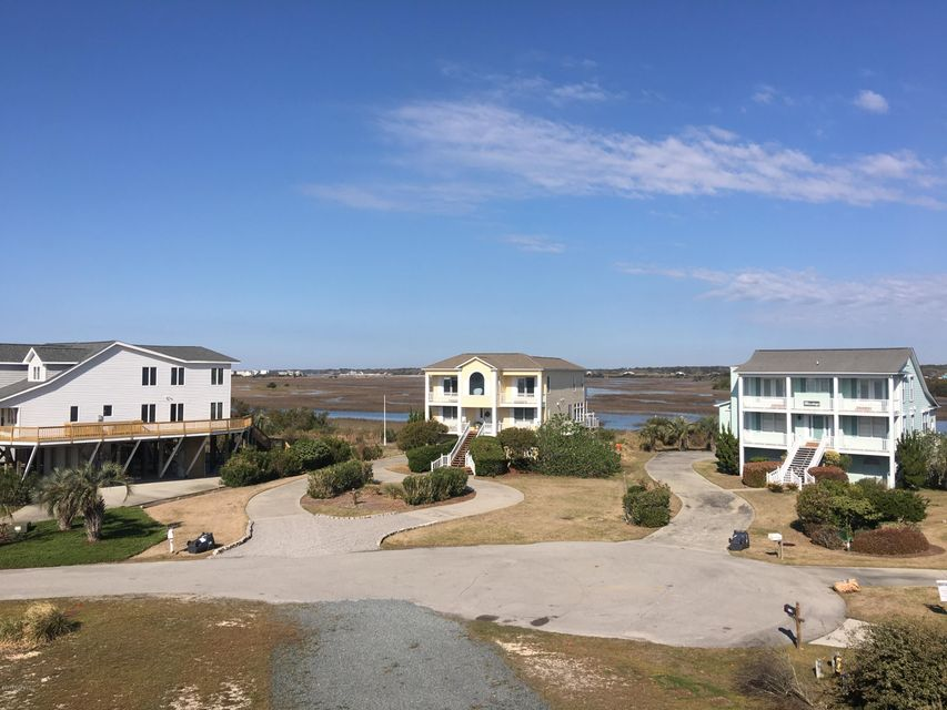 Holden Beach Real Estate For Sale - MLS 100055464