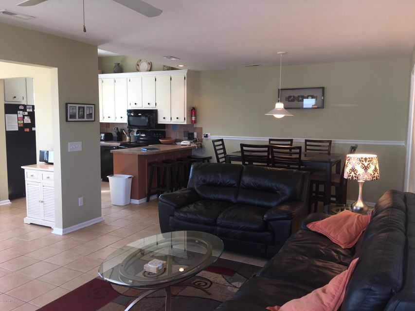 Holden Beach West Real Estate - http://cdn.resize.sparkplatform.com/ncr/1024x768/true/20170330173142448298000000-o.jpg