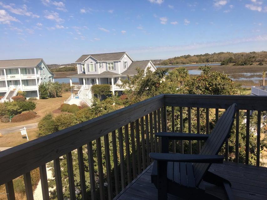 Holden Beach West Real Estate - http://cdn.resize.sparkplatform.com/ncr/1024x768/true/20170330173449795873000000-o.jpg