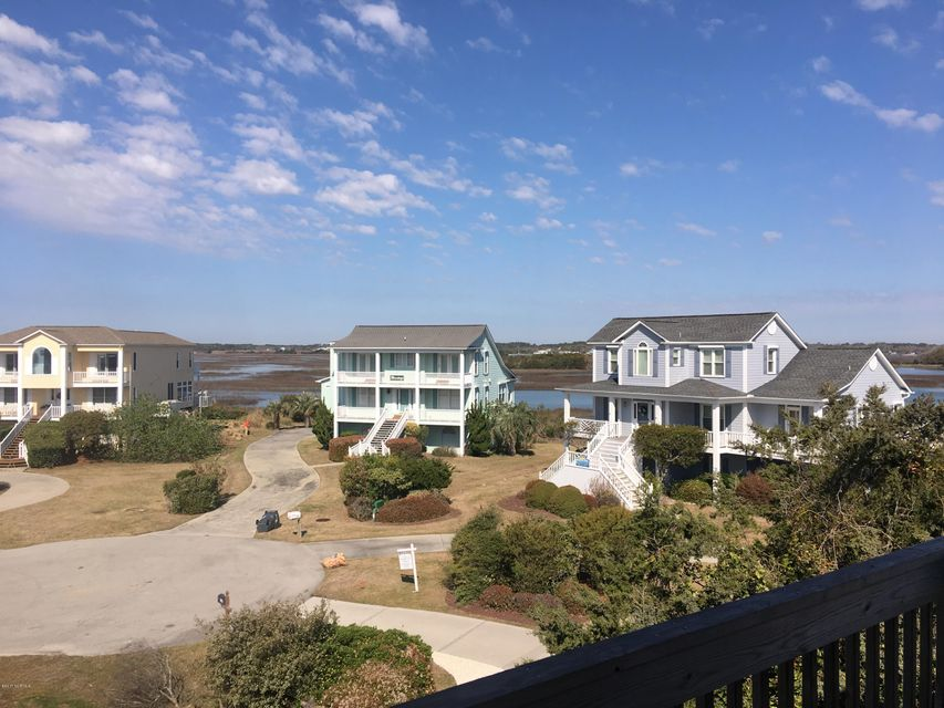 Holden Beach West Real Estate - http://cdn.resize.sparkplatform.com/ncr/1024x768/true/20170330173459771532000000-o.jpg