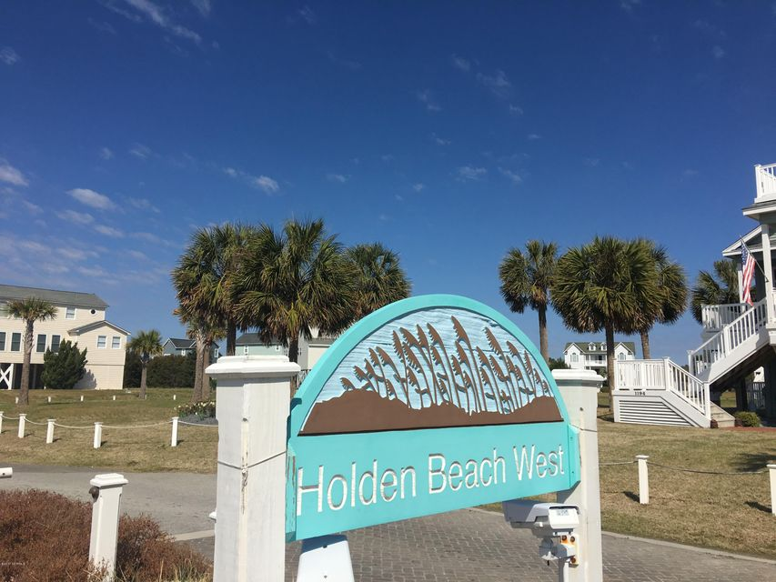 Holden Beach West Real Estate - http://cdn.resize.sparkplatform.com/ncr/1024x768/true/20170330173647000335000000-o.jpg