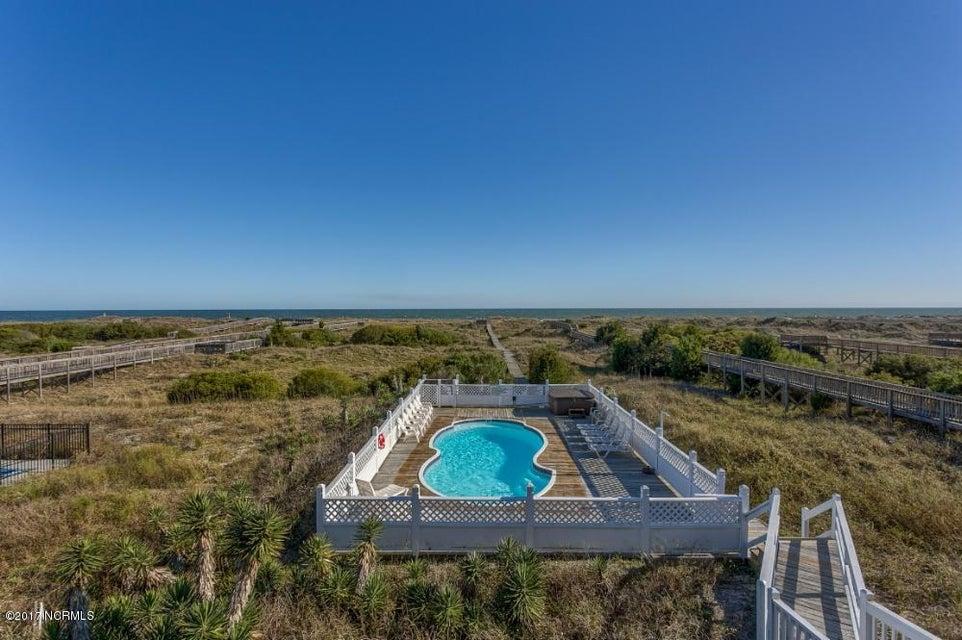 Holden Beach West Real Estate - http://cdn.resize.sparkplatform.com/ncr/1024x768/true/20170330182637748558000000-o.jpg