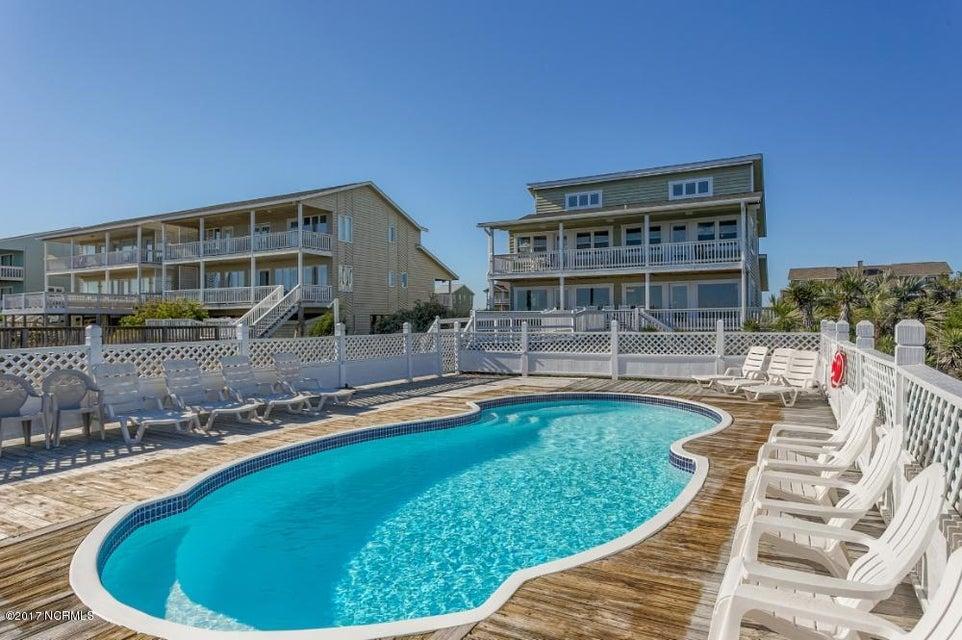Holden Beach West Real Estate - http://cdn.resize.sparkplatform.com/ncr/1024x768/true/20170330182640421544000000-o.jpg