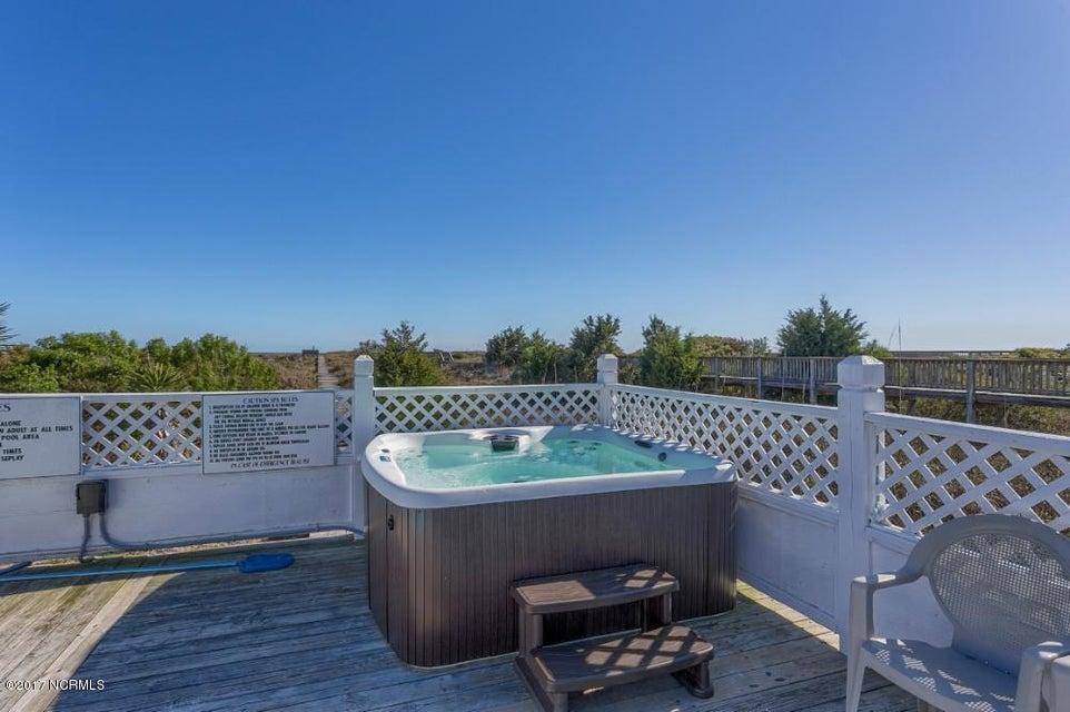 Holden Beach West Real Estate - http://cdn.resize.sparkplatform.com/ncr/1024x768/true/20170330182642590231000000-o.jpg