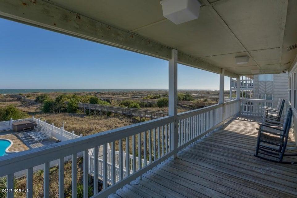 Holden Beach West Real Estate - http://cdn.resize.sparkplatform.com/ncr/1024x768/true/20170330182644980691000000-o.jpg