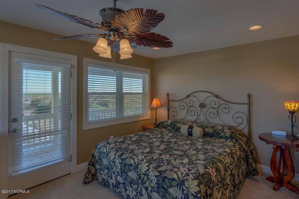 Holden Beach West Real Estate - http://cdn.resize.sparkplatform.com/ncr/1024x768/true/20170330182706024481000000-o.jpg