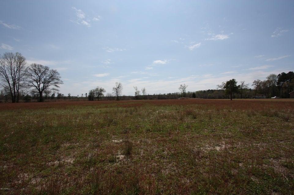 Carolina Plantations Real Estate - MLS Number: 100055572