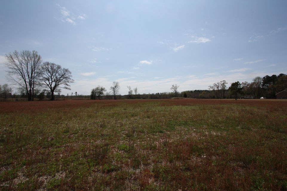Carolina Plantations Real Estate - MLS Number: 100055582