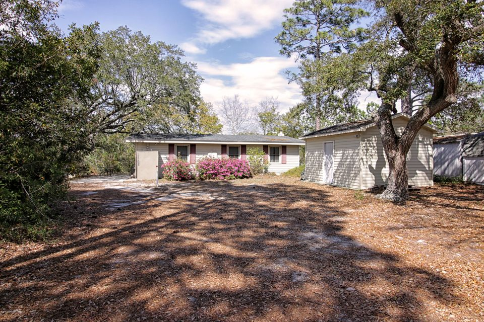Carolina Plantations Real Estate - MLS Number: 100055619
