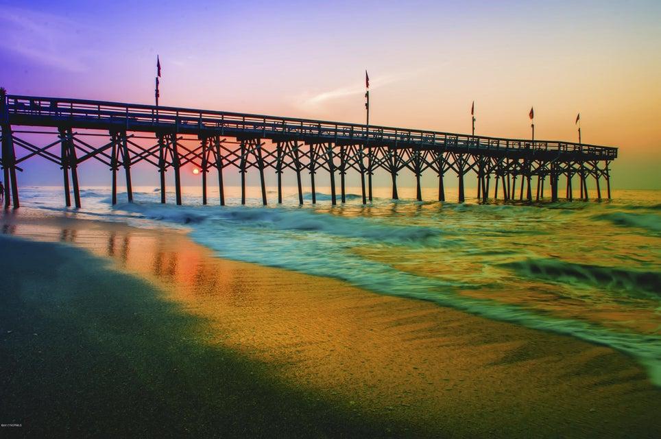 Ocean Isle Beach Real Estate For Sale - MLS 100055718