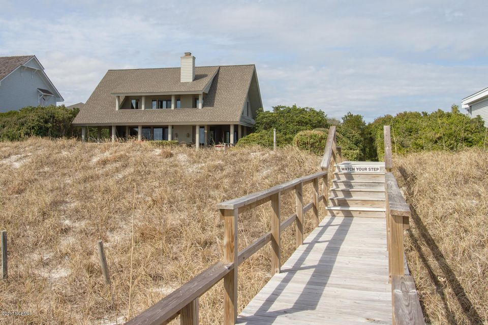 266 Beach Road N, Wilmington, NC 28411