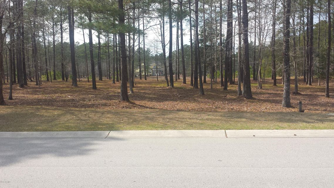 Carolina Plantations Real Estate - MLS Number: 100072903