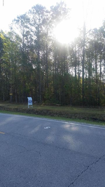 1306 Old Folkstone Road, Sneads Ferry, NC 28460