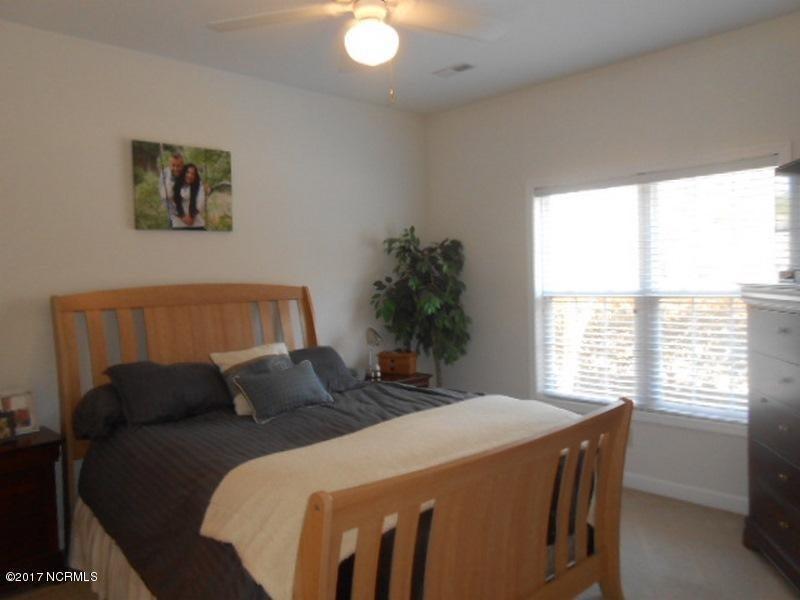 Colony II Real Estate - http://cdn.resize.sparkplatform.com/ncr/1024x768/true/20170403155859425314000000-o.jpg