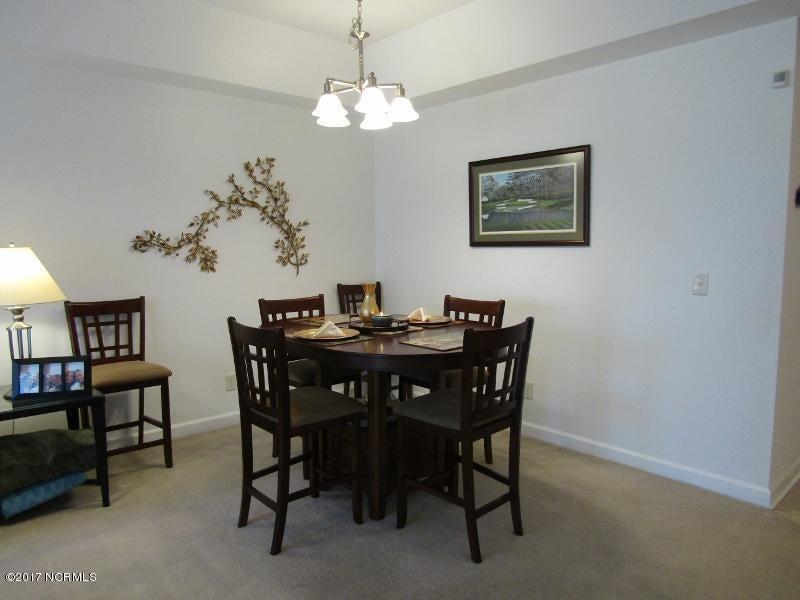 Colony II Real Estate - http://cdn.resize.sparkplatform.com/ncr/1024x768/true/20170403160031491883000000-o.jpg
