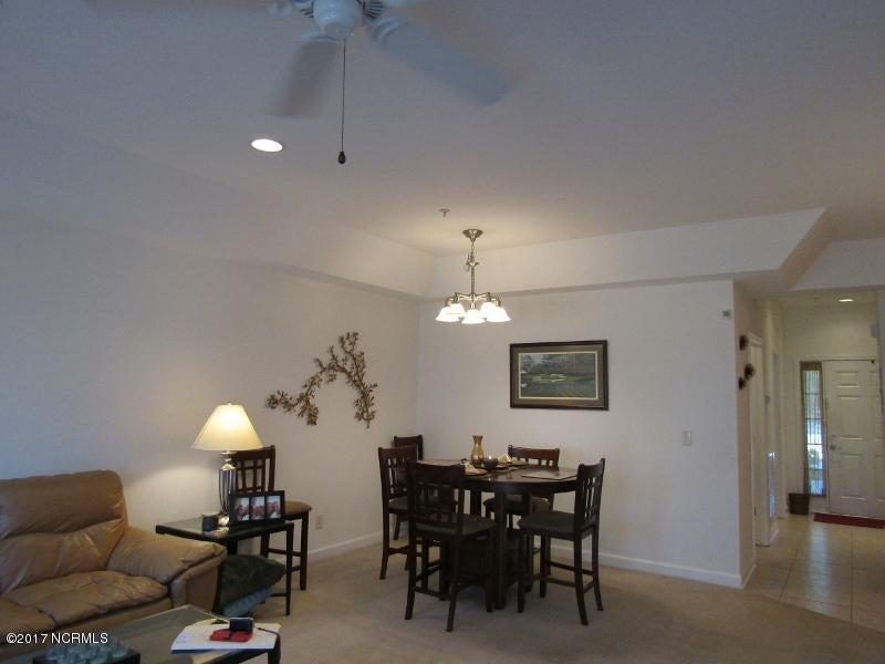 Colony II Real Estate - http://cdn.resize.sparkplatform.com/ncr/1024x768/true/20170403160042303433000000-o.jpg