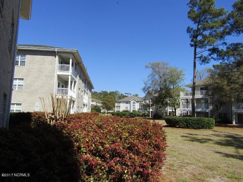 Colony II Real Estate - http://cdn.resize.sparkplatform.com/ncr/1024x768/true/20170403160115728731000000-o.jpg