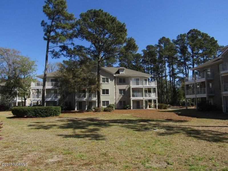 Colony II Real Estate - http://cdn.resize.sparkplatform.com/ncr/1024x768/true/20170403160123213573000000-o.jpg