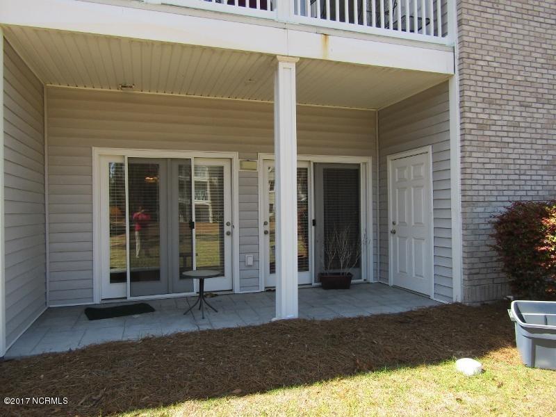 Colony II Real Estate - http://cdn.resize.sparkplatform.com/ncr/1024x768/true/20170403160135485909000000-o.jpg