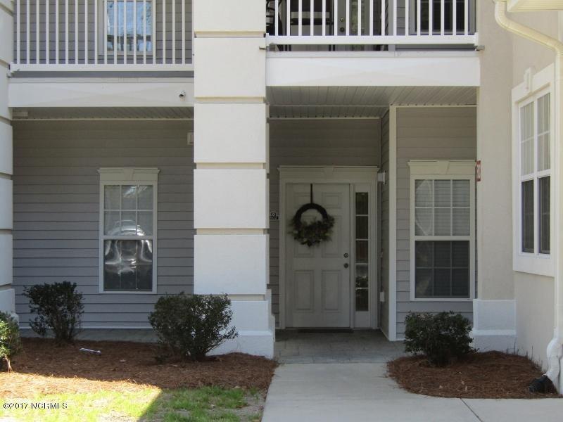 Colony II Real Estate - http://cdn.resize.sparkplatform.com/ncr/1024x768/true/20170403160151873159000000-o.jpg
