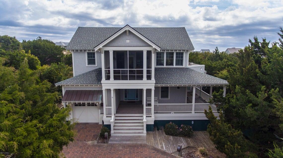 Sunset Properties - MLS Number: 100055992