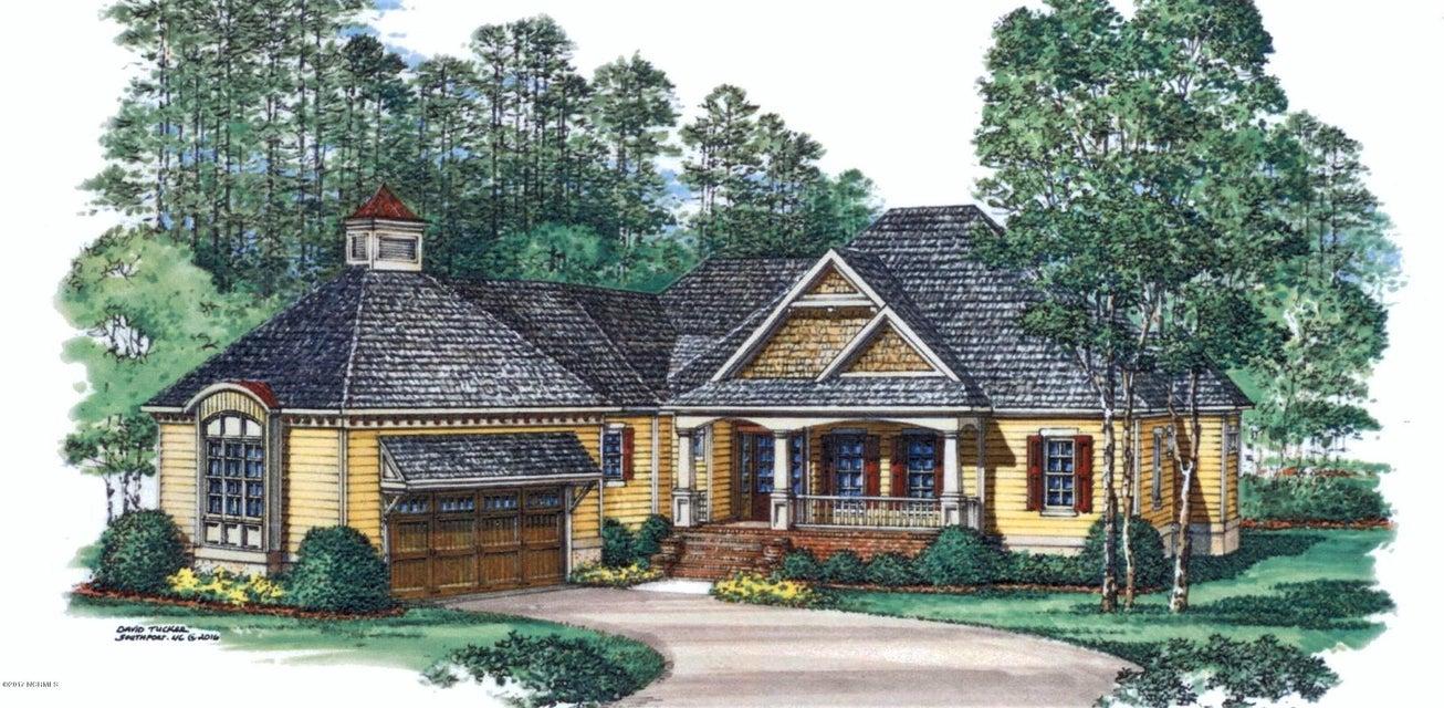 St James Real Estate - http://cdn.resize.sparkplatform.com/ncr/1024x768/true/20170403194016672590000000-o.jpg