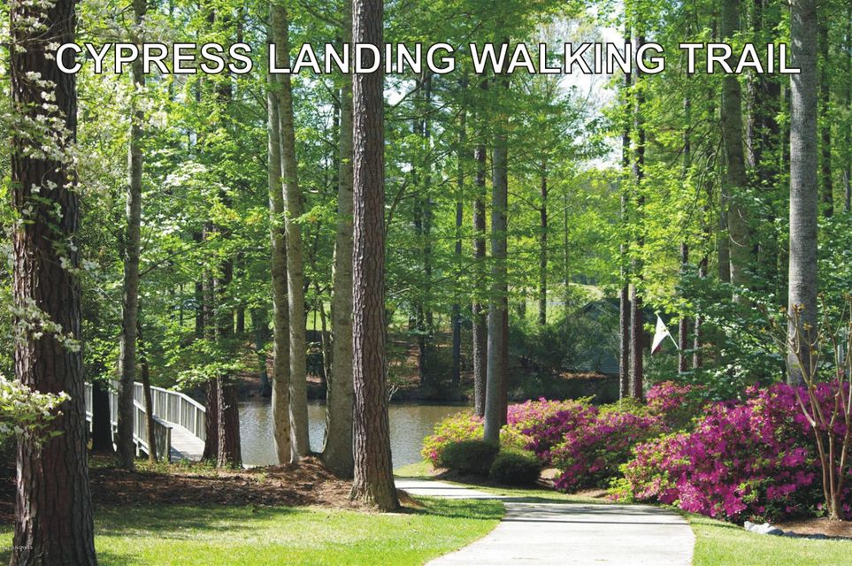 240 Tred Avon Court,Chocowinity,North Carolina,Residential land,Tred Avon,100056138