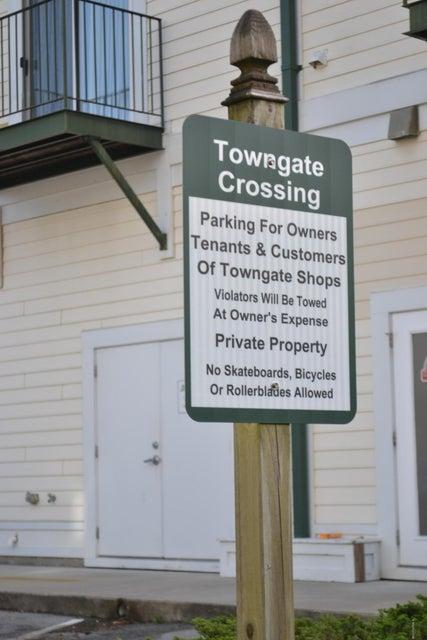 Towngate Crossing Real Estate - http://cdn.resize.sparkplatform.com/ncr/1024x768/true/20170404142327426496000000-o.jpg