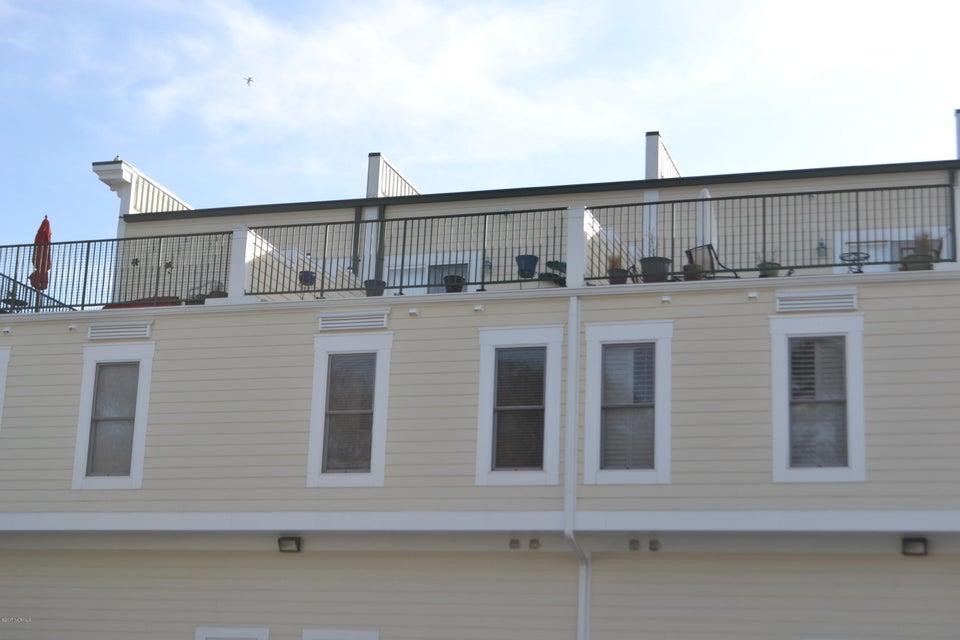 Towngate Crossing Real Estate - http://cdn.resize.sparkplatform.com/ncr/1024x768/true/20170404143536220267000000-o.jpg