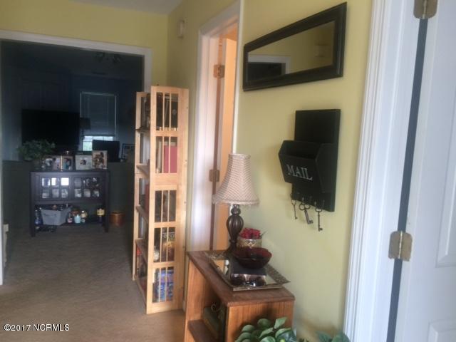901 Litchfield Way J, Wilmington, NC 28405