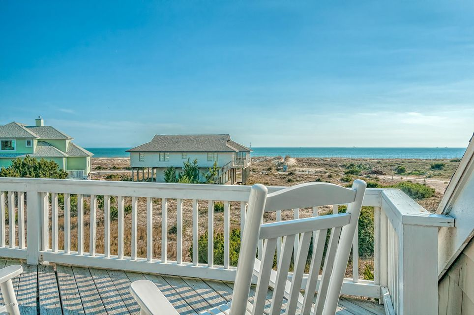 RE/MAX at the Beach - MLS Number: 20664551