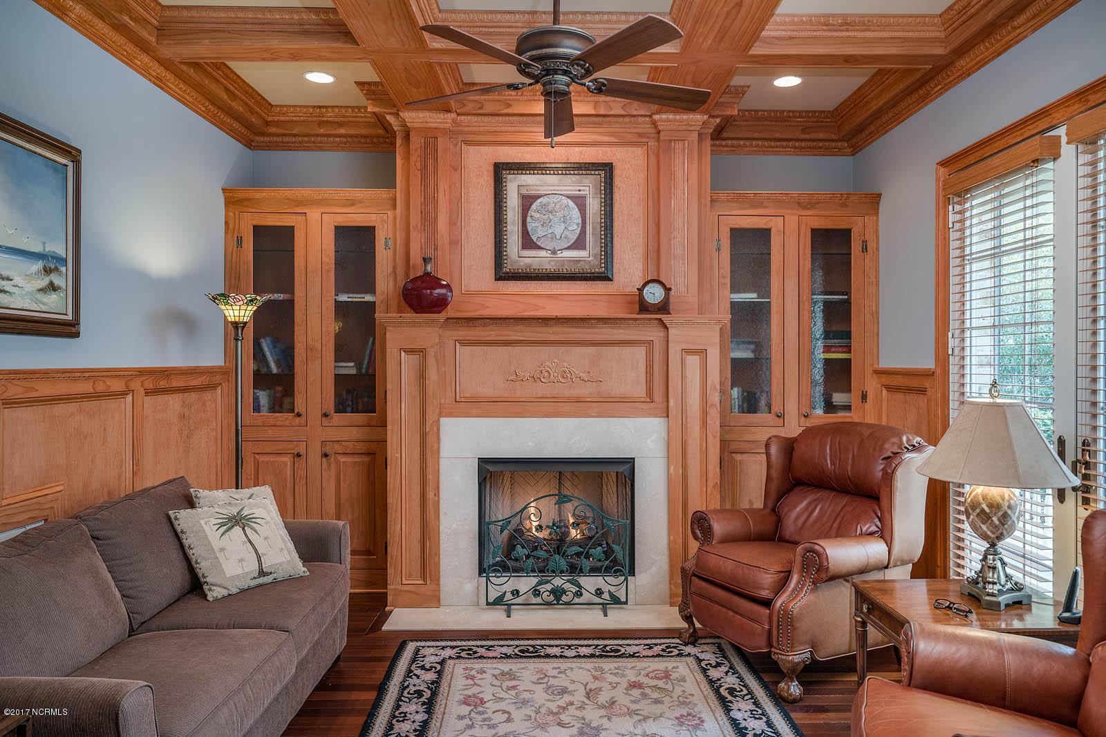 Bolivia Real Estate For Sale - MLS 100056340