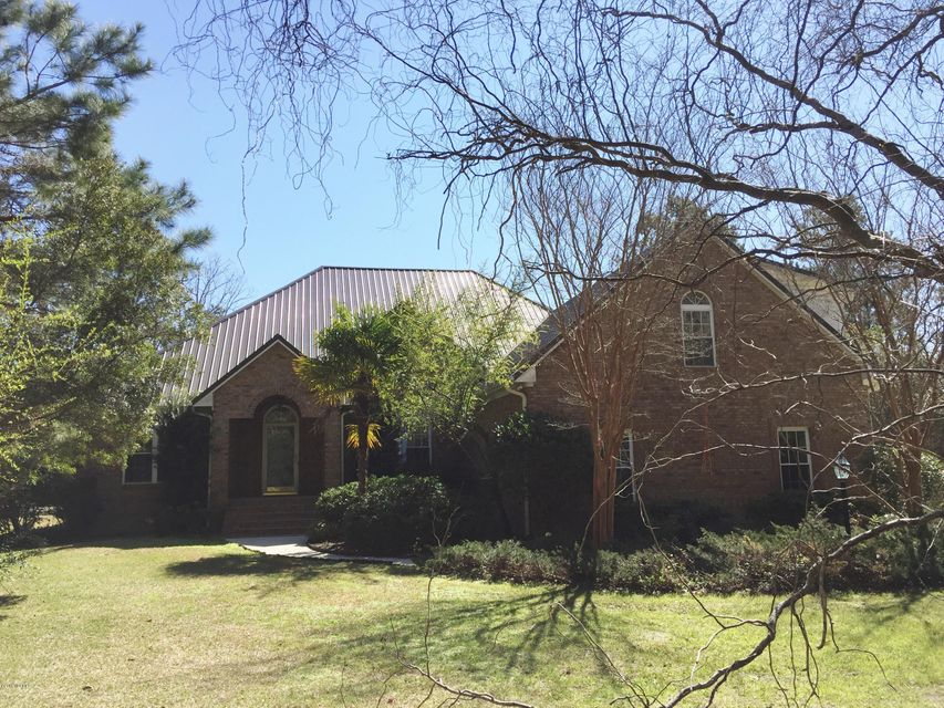 Property for sale at 661 Bent Tree Road, Oriental,  NC 28571