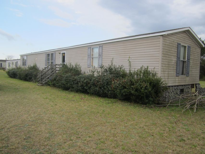 69 Green Hill Court, Rocky Point, NC 28457