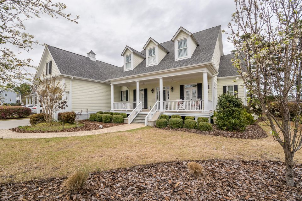 2915  Legends Drive Southport, NC 28461