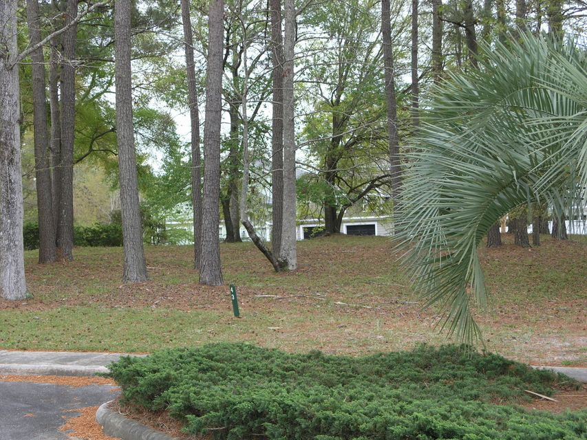 Carolina Plantations Real Estate - MLS Number: 100010264