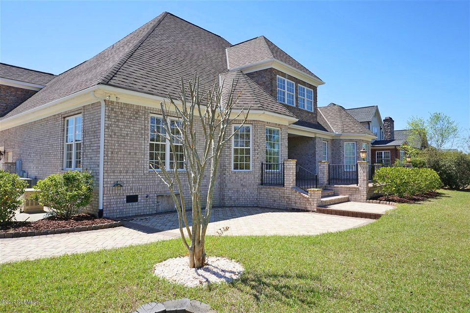 Calabash Real Estate For Sale - MLS 100056729