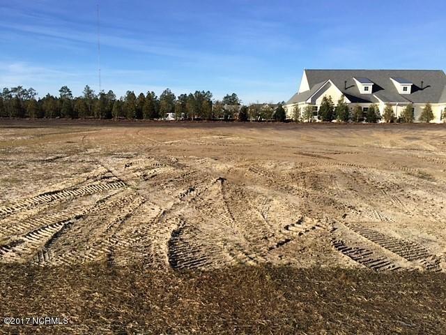 Carolina Plantations Real Estate - MLS Number: 100056681