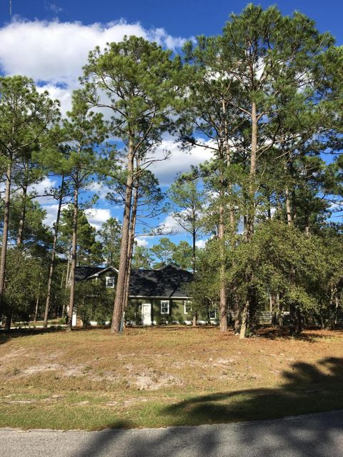 Carolina Plantations Real Estate - MLS Number: 100056879