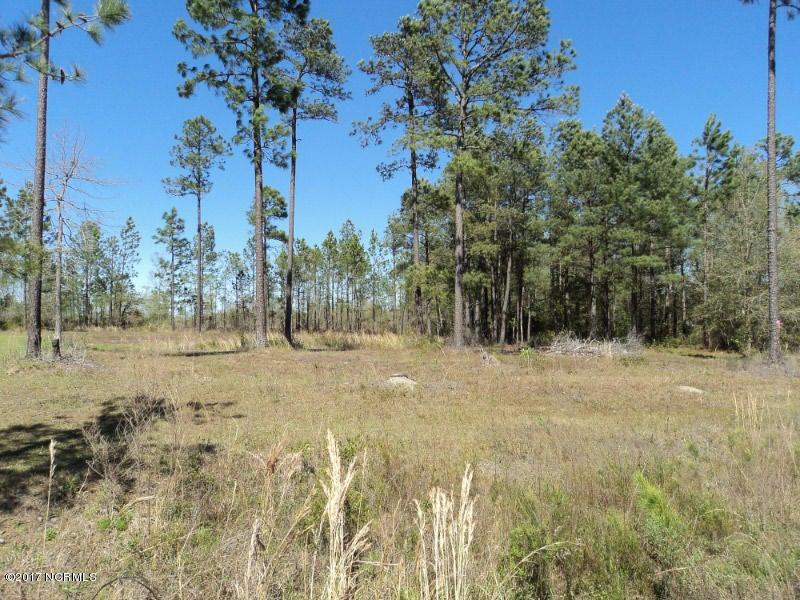 Carolina Plantations Real Estate - MLS Number: 100056755