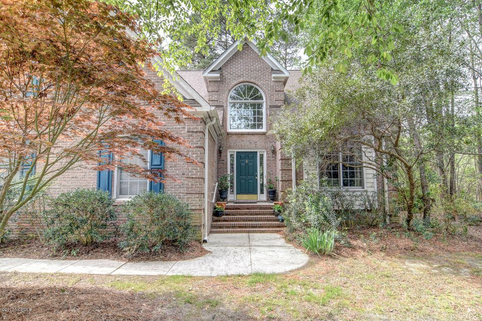 6300 Single Tree Court, Wilmington, NC 28411