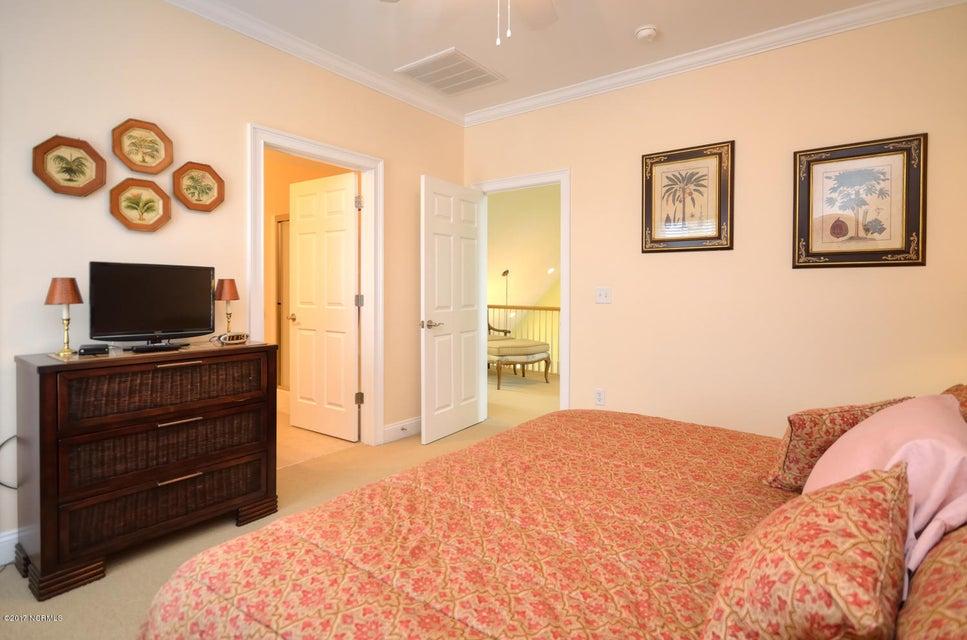 Shallotte Real Estate For Sale - MLS 100056852