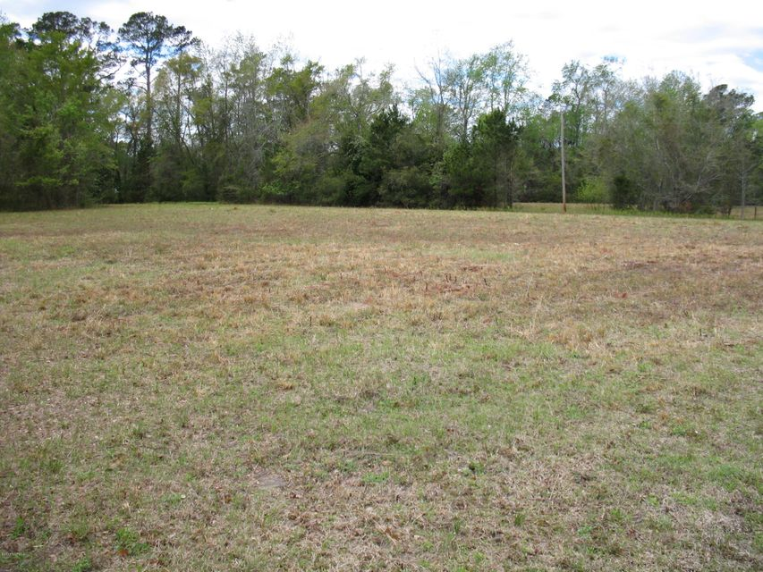 Carolina Plantations Real Estate - MLS Number: 100056868
