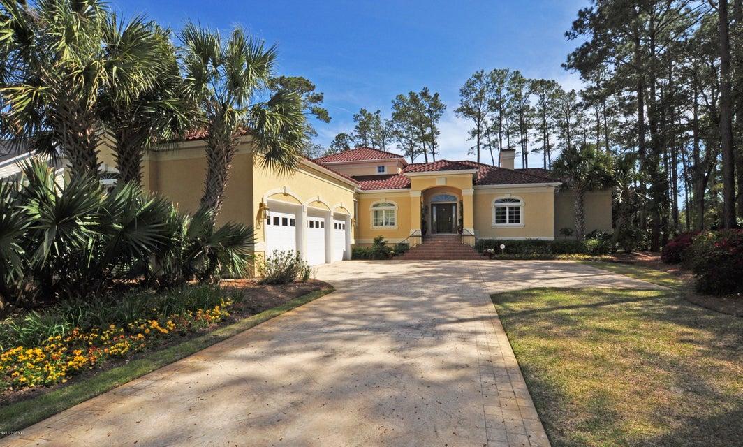 St James Real Estate - http://cdn.resize.sparkplatform.com/ncr/1024x768/true/20170407181812311876000000-o.jpg